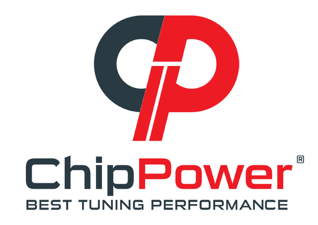 chippower-logo