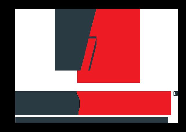 logo_chippower